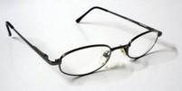 389913_reading_glasses