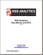 waa kpi guide small