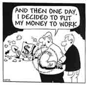 http://www.cartoonstock.com/lowres/mly0409l.jpg
