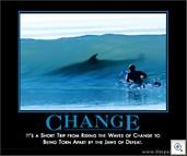 change thumb