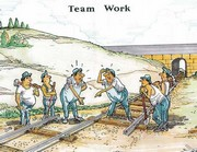 teamwork small1