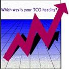 TCO Direction