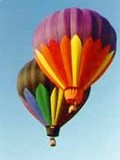 hot 20air 20balloon small
