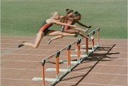 leap hurdle 2D1 small1