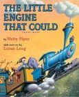 the little engine that could2