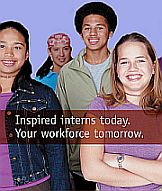 Inspired-Interns
