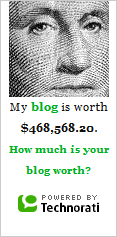 http://www.business-opportunities.biz/projects/how-much-is-your-blog-worth/