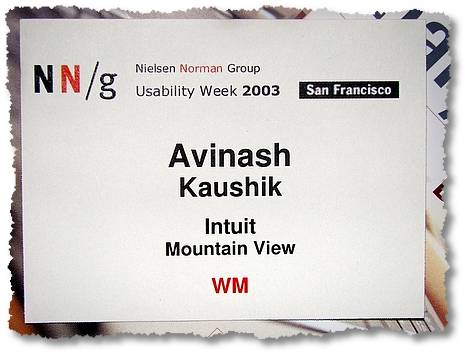 nng badge avinash