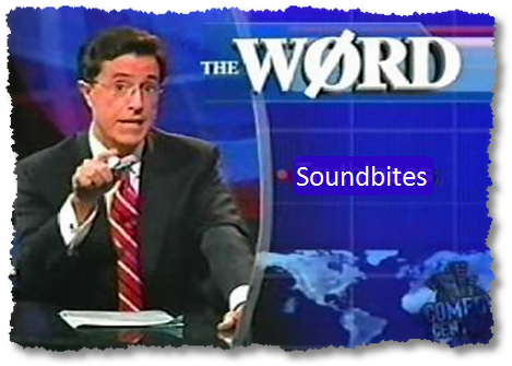 colbert-soundbites - complex made simple