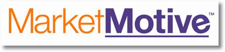 market motive logo 1