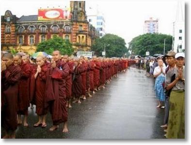burmese satyagraha 01