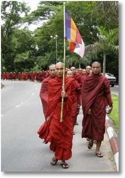 burmese satyagraha 02