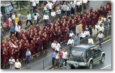 burmese satyagraha 04