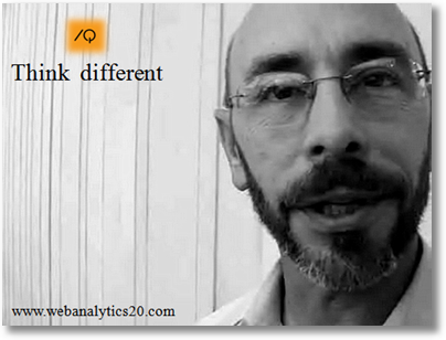 think different web analytics 2