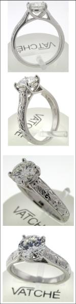engagement ring-1