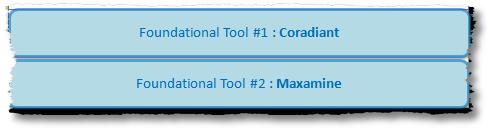 new-foundational-web analytics-tools