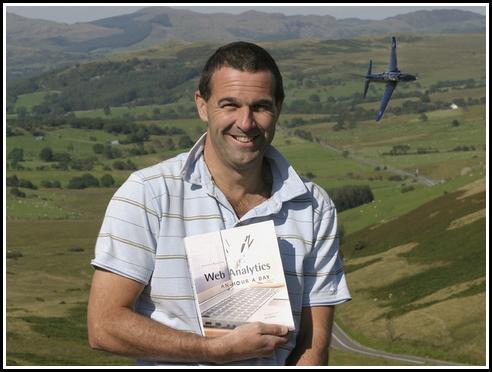 david hughes-Gwynedd-Wales