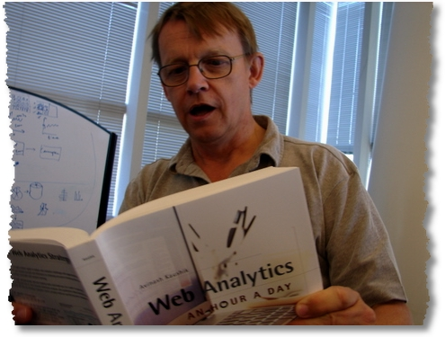 hans rosling web analytics an hour a day google