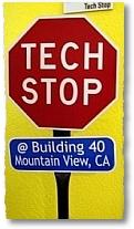 tech stop-google