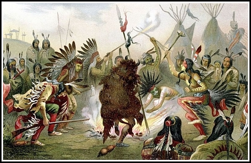 tribal knowledge