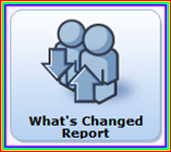 whats changed report