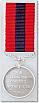 medal four