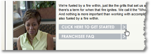 burger king franchise