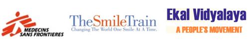 charity logos