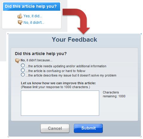 turbotax page level survey-1[1]