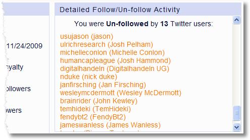 graphedge un-followers