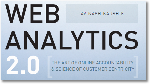 web analytics 2.0 cover3