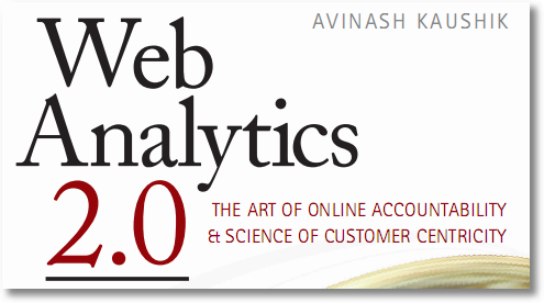 web analytics 2.0 cover4