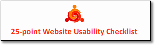 25_point_usability_checklist