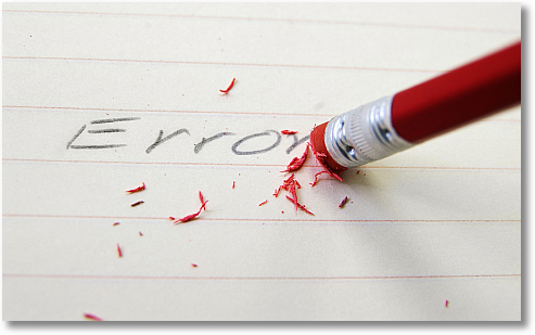 erase_errors
