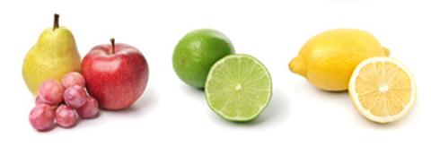 yummy-sliced-fruit