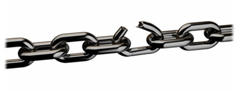 broken_chain