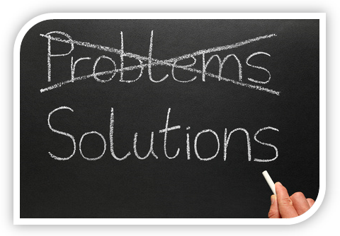 no_problems_only_solutions