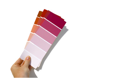 paint_color_samples