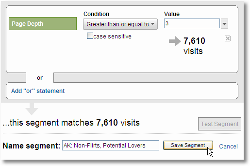 page_depth_engagement_analytics_data_segment