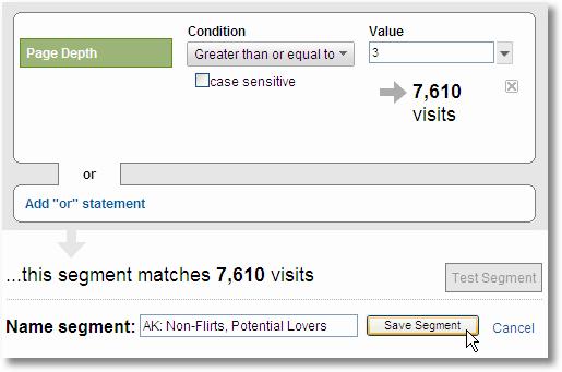 page_depth_engagement_analytics_data_segment