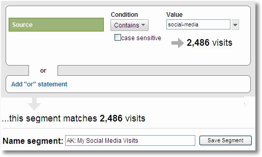 self_driven_social_media_traffic_segment