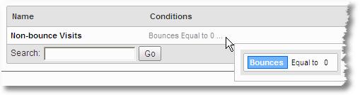 web_analytics_segment_non_bounced_traffic.png