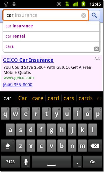 geico_click_to_call_mobile_ad