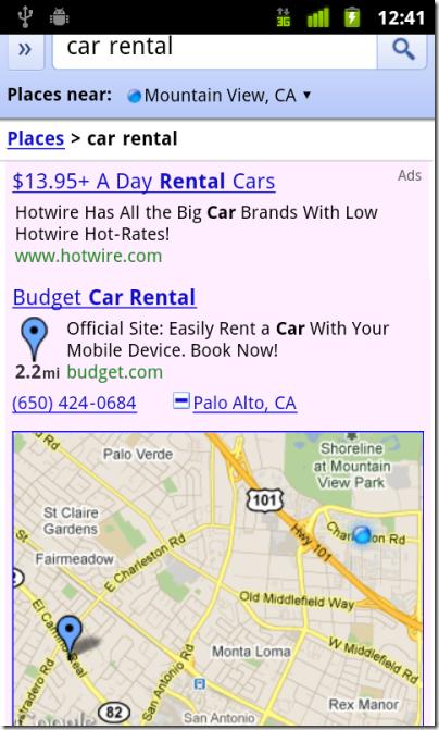 mobile_ad_map_budget_car_rental