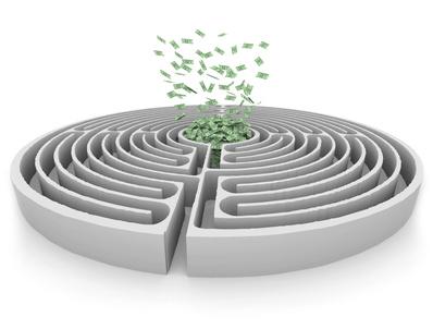 a_rewarding_maze
