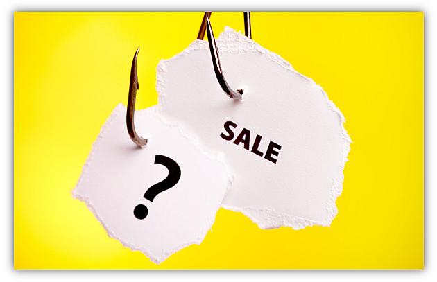 sale_fishing_hooks