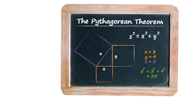 pythagoras research paper By ms wigfall guidelines for pythagorean theorem research project  you  need 3 paper copies 1 email copy to ms wigfall the email address for the.