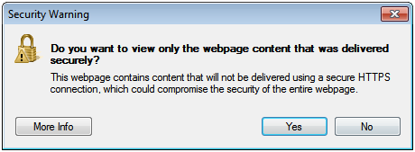 inpage analtyics error ie old