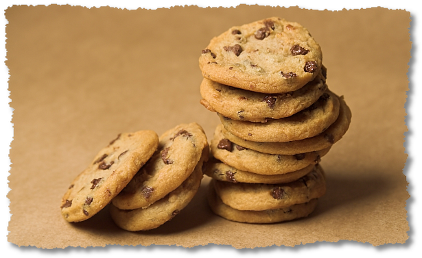 chocolate-chip-cookies-yum!