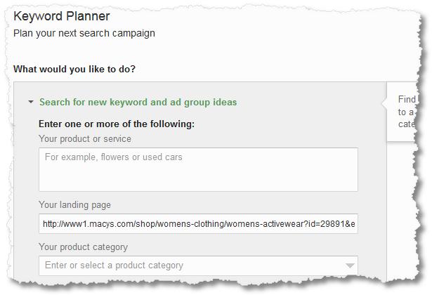adwords keyword planner1